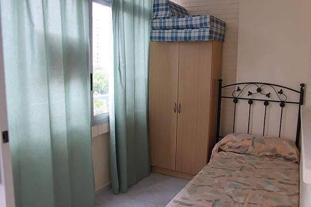 - Apartamento en venta en Benidorm - 272468527