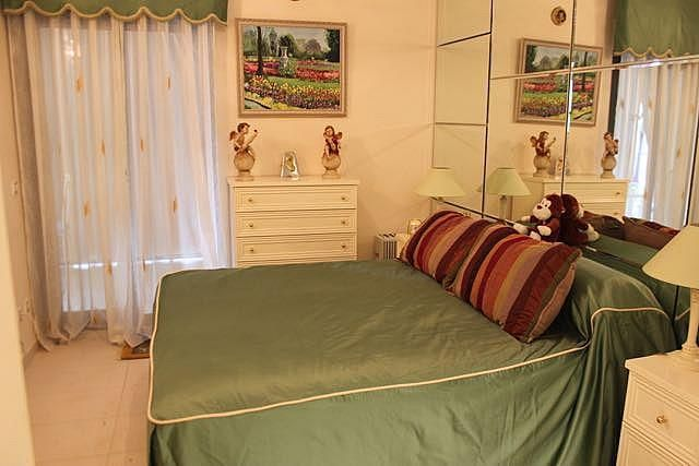 - Apartamento en venta en Benidorm - 278845111