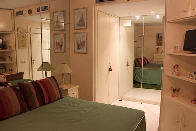 - Apartamento en venta en Benidorm - 278845114