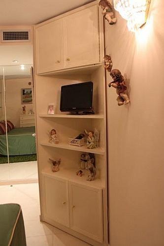 - Apartamento en venta en Benidorm - 278845117