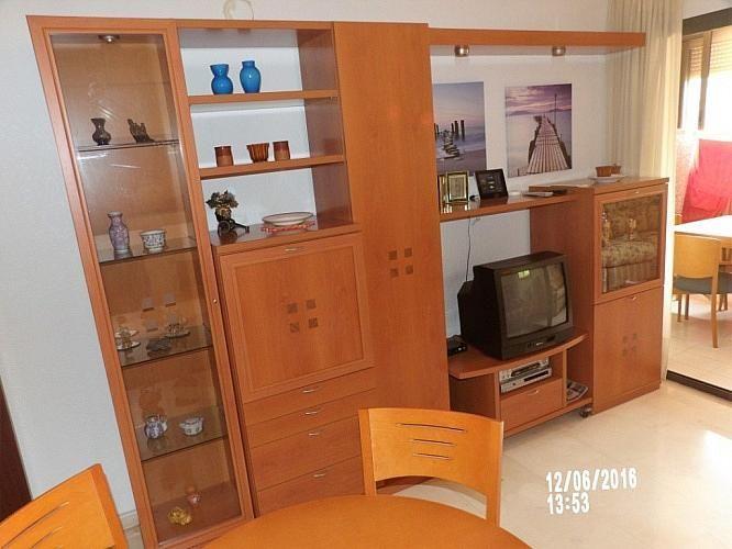 Apartamento en venta en Benidorm - 291619508