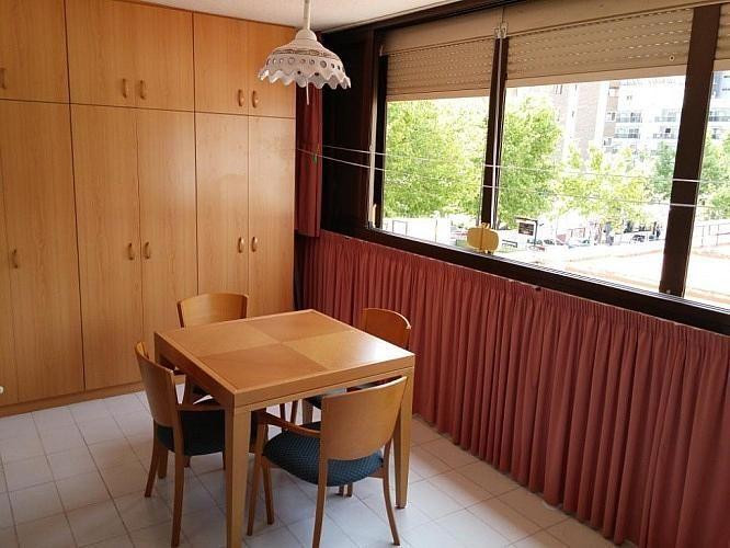 Apartamento en venta en Benidorm - 291619511