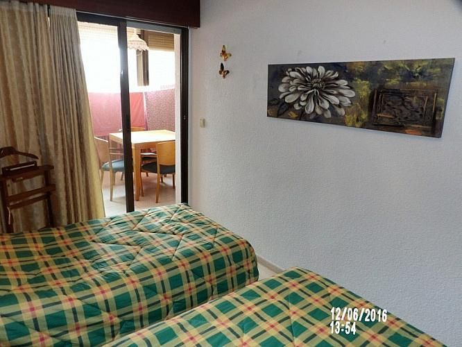 Apartamento en venta en Benidorm - 291619523
