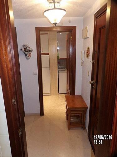 Apartamento en venta en Benidorm - 291619529