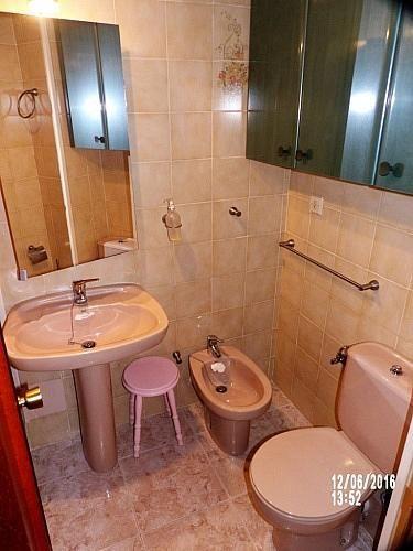 Apartamento en venta en Benidorm - 291619532