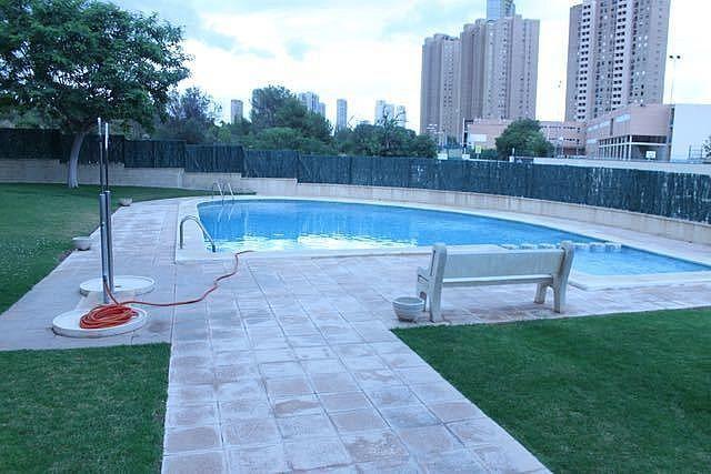 Apartamento en venta en Benidorm - 301169159