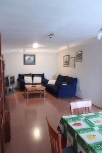 Apartamento en venta en Benidorm - 301169162
