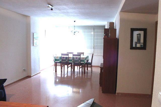 Apartamento en venta en Benidorm - 301169165