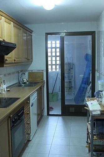 Apartamento en venta en Benidorm - 301169168
