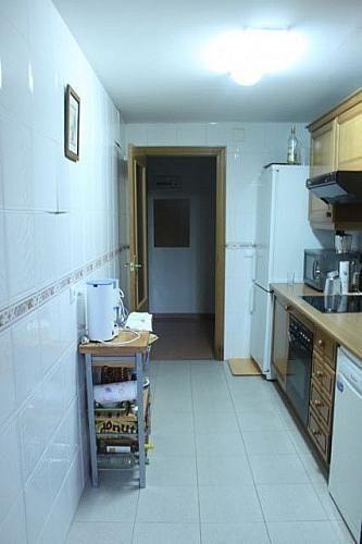 Apartamento en venta en Benidorm - 301169171
