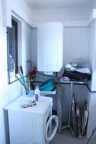 Apartamento en venta en Benidorm - 301169174