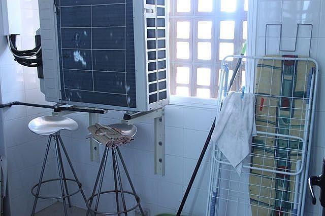 Apartamento en venta en Benidorm - 301169177