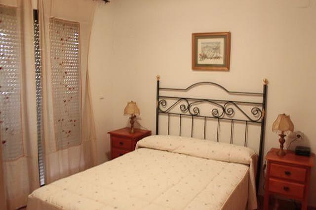 Apartamento en venta en Benidorm - 301169180