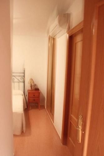 Apartamento en venta en Benidorm - 301169183