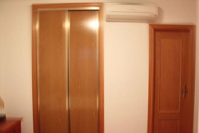 Apartamento en venta en Benidorm - 301169186