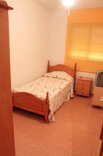 Apartamento en venta en Benidorm - 301169189