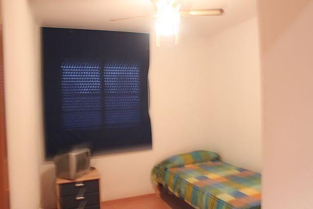 Apartamento en venta en Benidorm - 301169195