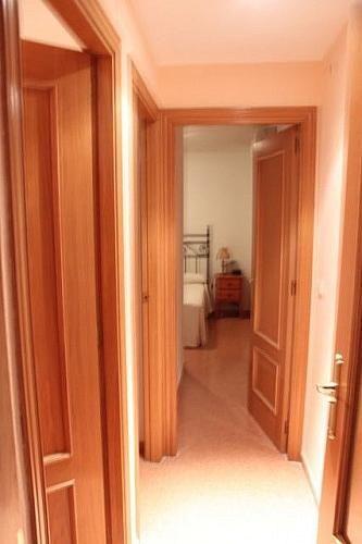 Apartamento en venta en Benidorm - 301169201