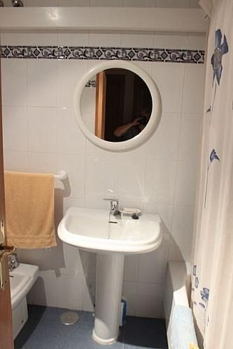 Apartamento en venta en Benidorm - 301169204