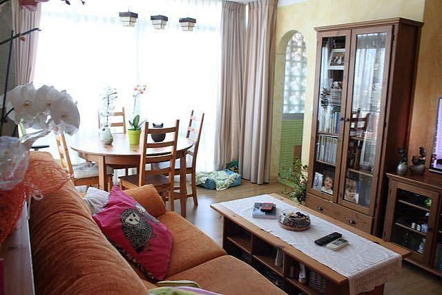 Apartamento en venta en Benidorm - 310716549