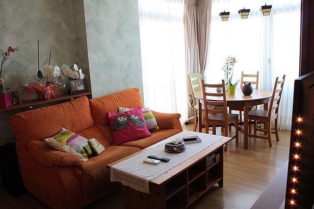 Apartamento en venta en Benidorm - 310716555