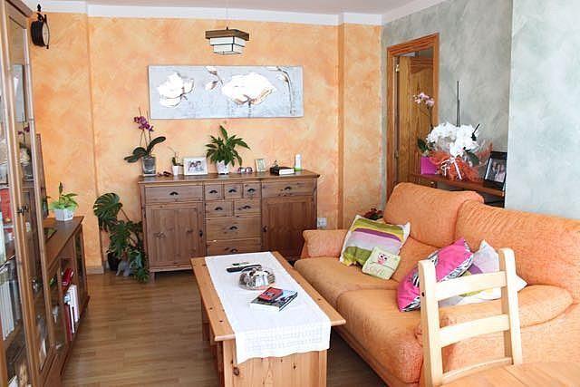 Apartamento en venta en Benidorm - 310716558