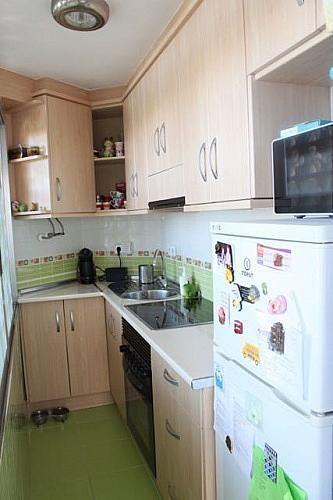 Apartamento en venta en Benidorm - 310716561