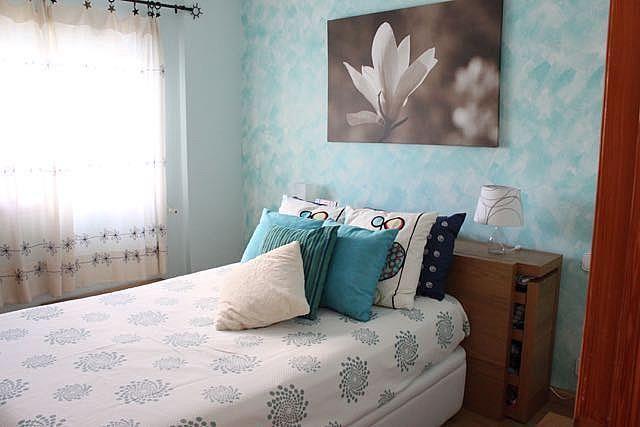 Apartamento en venta en Benidorm - 310716564