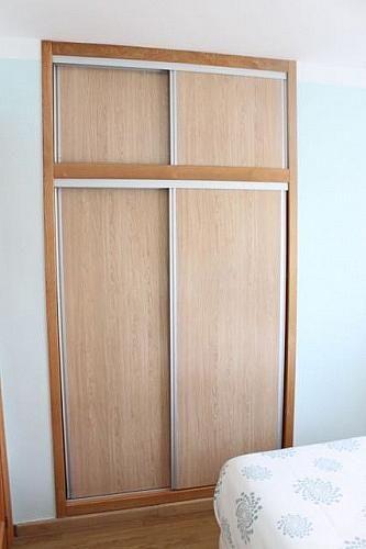 Apartamento en venta en Benidorm - 310716567