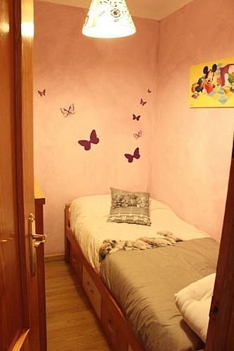 Apartamento en venta en Benidorm - 310716570