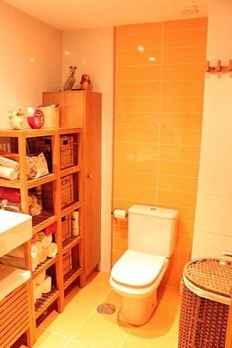 Apartamento en venta en Benidorm - 310716573