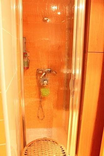 Apartamento en venta en Benidorm - 310716576