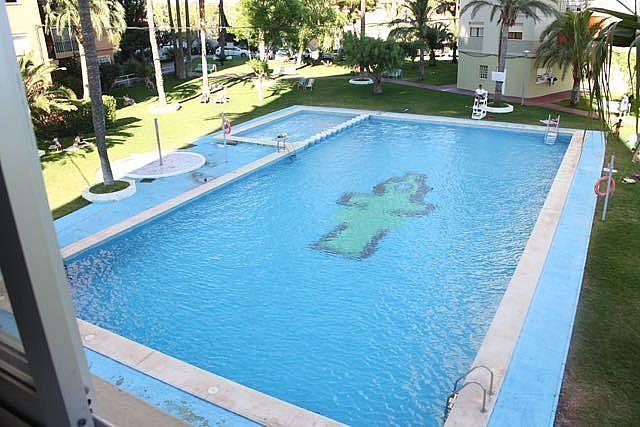 Apartamento en venta en Benidorm - 310716579