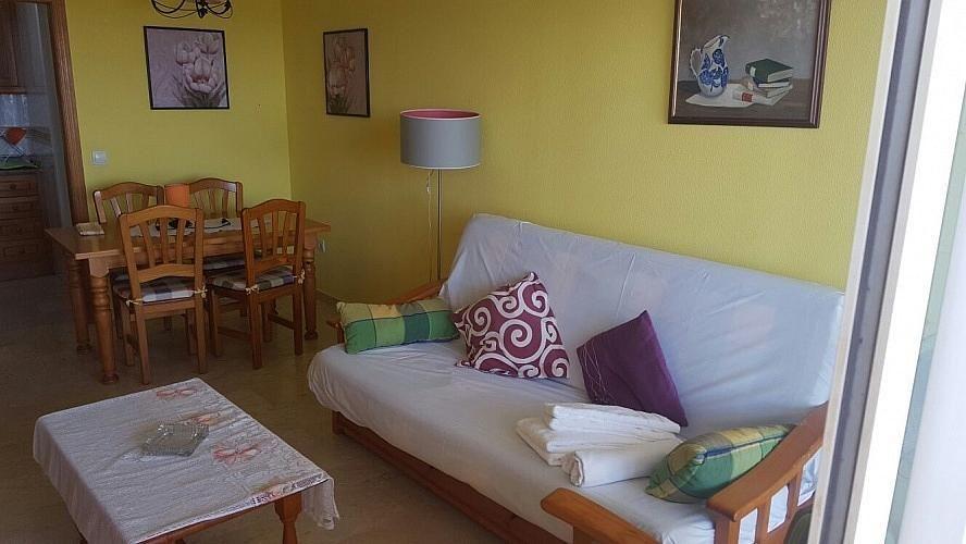Apartamento en venta en Benidorm - 311382074