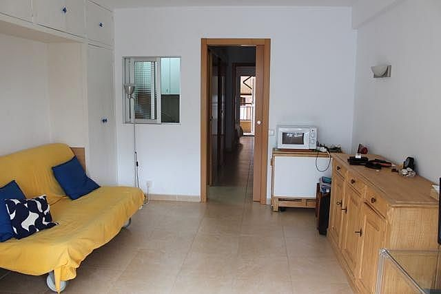 Apartamento en venta en Benidorm - 325774095
