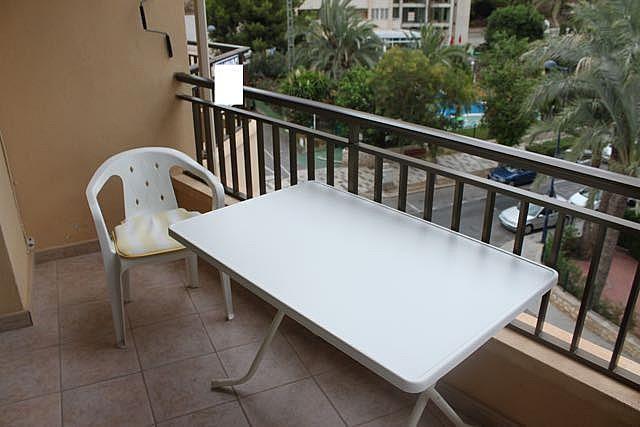 Apartamento en venta en Benidorm - 325774098