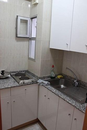 Apartamento en venta en Benidorm - 325774101