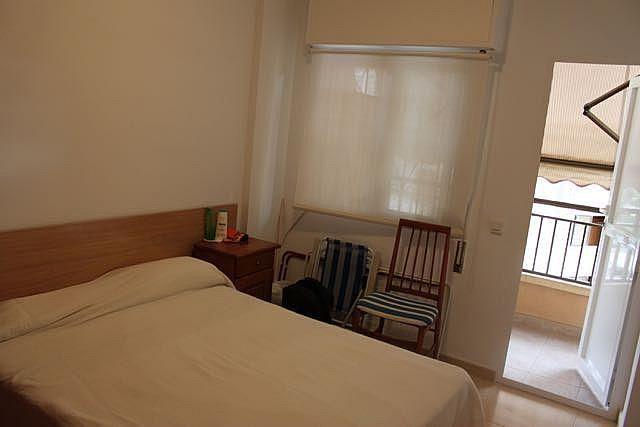 Apartamento en venta en Benidorm - 325774107