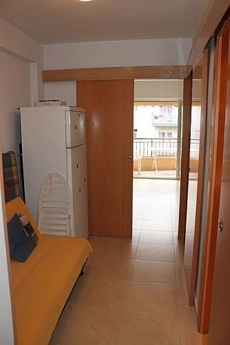 Apartamento en venta en Benidorm - 325774110