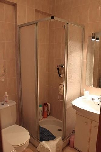 Apartamento en venta en Benidorm - 325774113