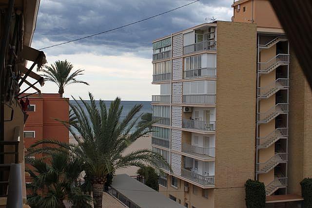 Apartamento en venta en Benidorm - 325774116