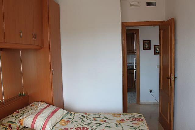 Apartamento en venta en Benidorm - 328421788