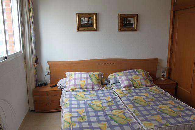 Apartamento en venta en Benidorm - 328421794