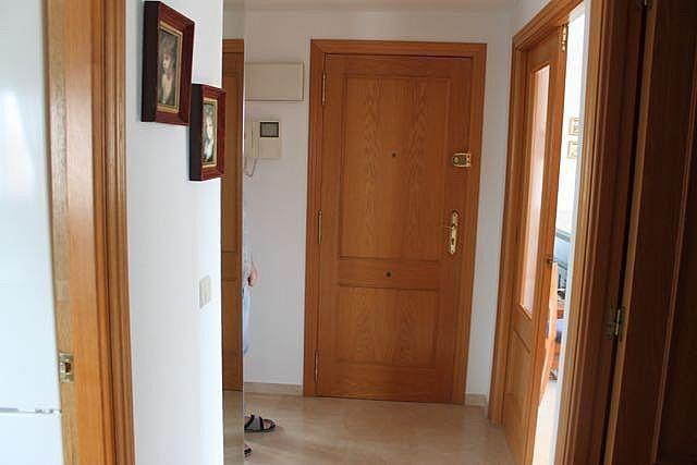 Apartamento en venta en Benidorm - 328421803