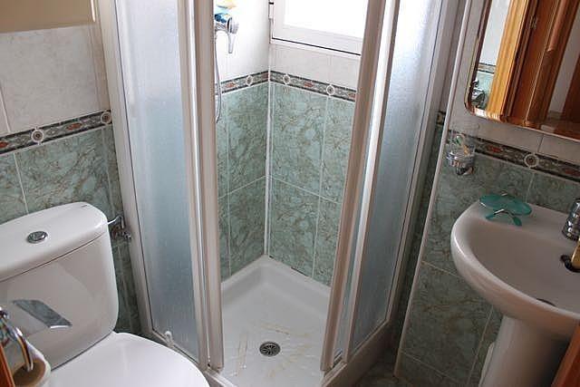 Apartamento en venta en Benidorm - 328421812