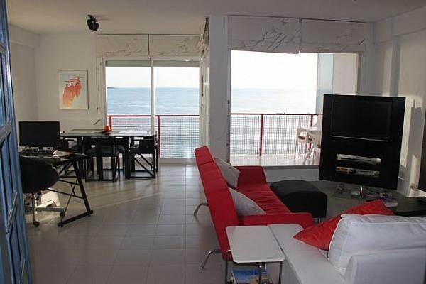 - Apartamento en venta en Poniente en Benidorm - 149408688