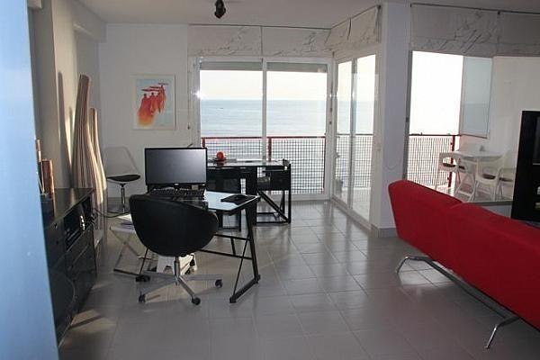 - Apartamento en venta en Poniente en Benidorm - 149408691