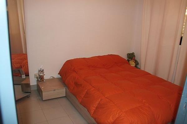 - Apartamento en venta en Poniente en Benidorm - 149408697