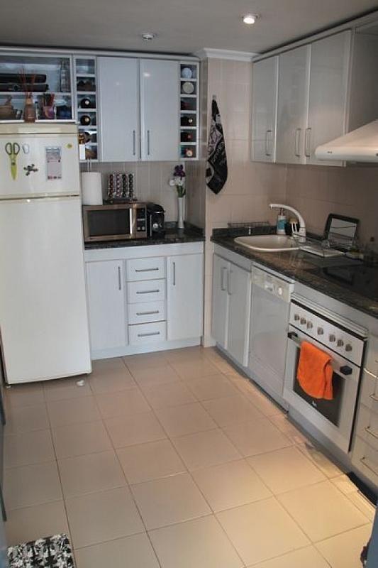 - Apartamento en venta en Poniente en Benidorm - 149408700
