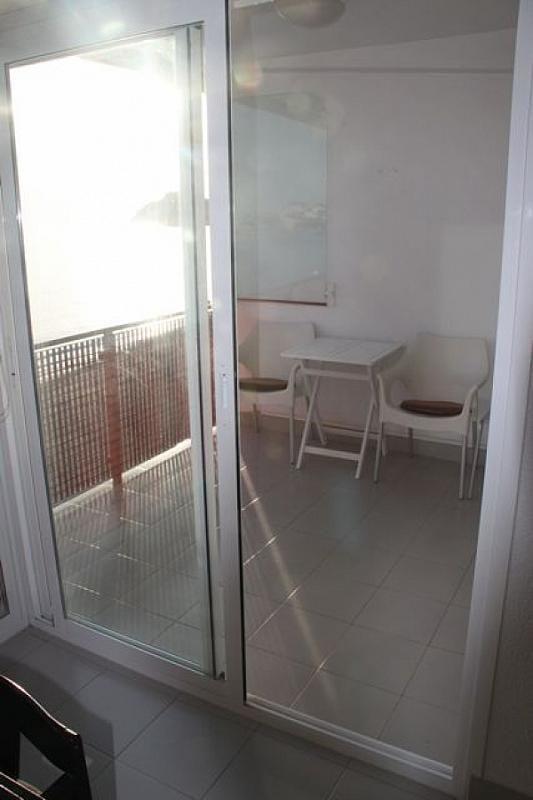 - Apartamento en venta en Poniente en Benidorm - 149408703